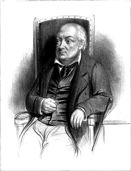 Joseph Jacotot