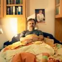 Zizek Bed