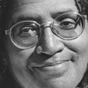 Audre Lorde Master's Tools