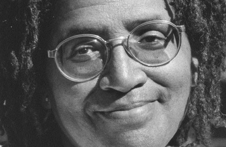 Happy Birthday Audre Lorde: Read Why the Master's Tools Will Never Dismantle the Master's House