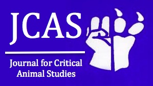 Journal for Critical Animal Studies