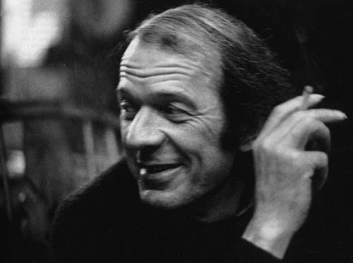 Submit Your Papers! Cinematicity: City and Cinema after Deleuze