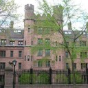 Yale University Neuroscience Controversy