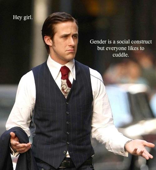 feminist ryan gosling 3