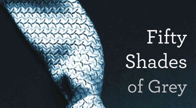 Read Me: Fifty Shades of Late Capitalism