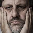 Zizek Responds to Critics