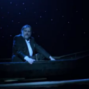 A Pervert's Guide to Ideology Trailer