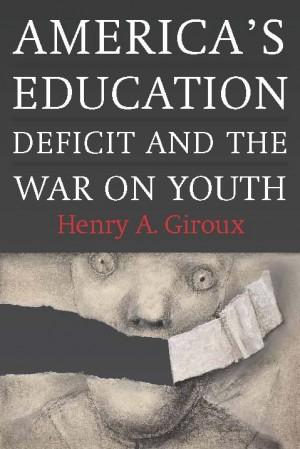 Giroux New Book
