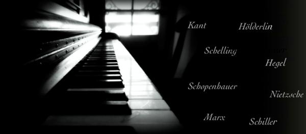 Marxism Frankfurt Music small