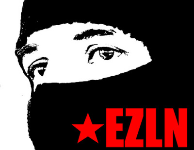 Get the First 50 Pages of 'Returning to Revolution: Deleuze, Guattari, and Zapatismo' for Free
