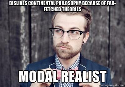 scumbag analytic philosopher