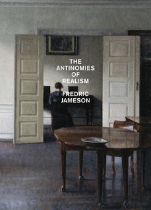 antinomies of realism jameson