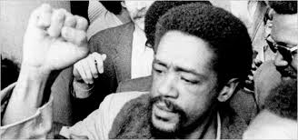 Bobby Seale Remembers First Murdered Black Panther in Wake of Trayvon Martin Case