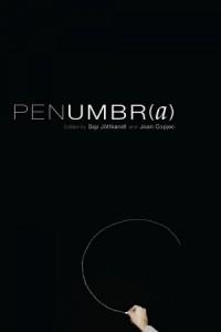 Penumbra-front-cov-500w-300x450