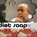 diet soap kliman