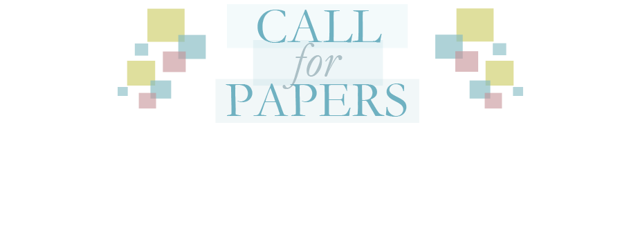 feminist call for papers