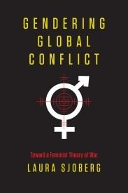 gendering conflict feminist war