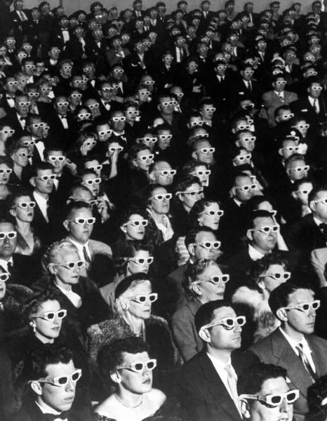 Debord - The Society of the Spectacle