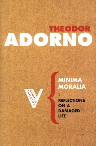 adorno-minima-moralia
