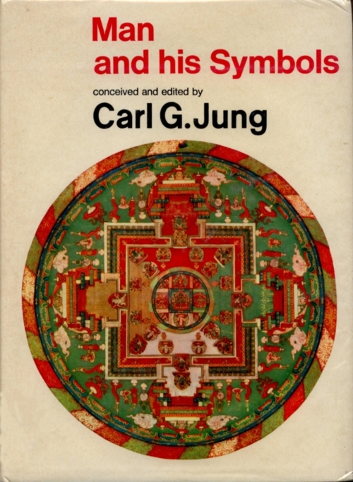 jung man and his symbols