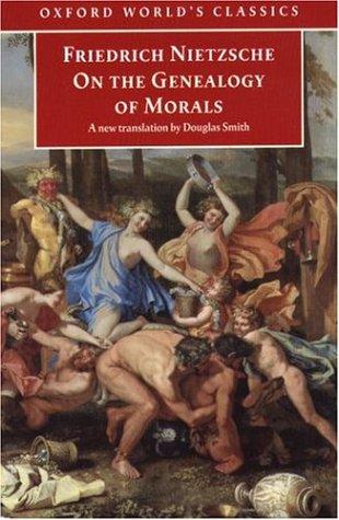 [Image: nietzsche-geneology-of-morals.jpg]