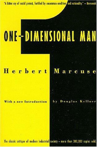 one-dimensional-man2
