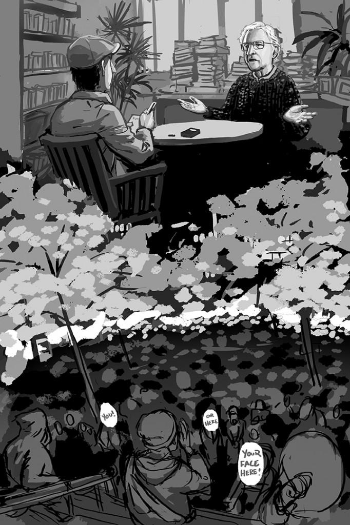chomsky comic 3