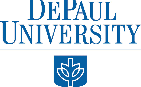 Critical Theory Jobs: Associate Professor in Continental Philosophy