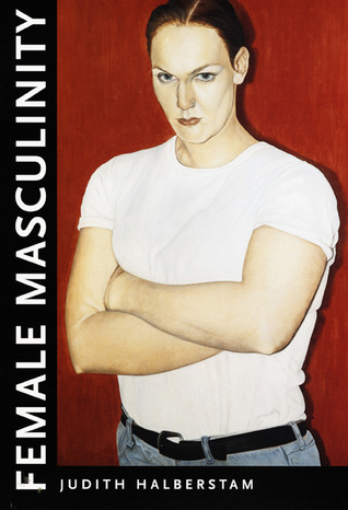 female masculinity jack halbstram