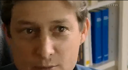 Judith Butler Documentary Discusses Jewish Upbringing's Influence on 'Gender Trouble'