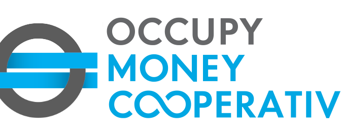We're All Doomed: Occupy Wall Street Visa Cards are a Thing