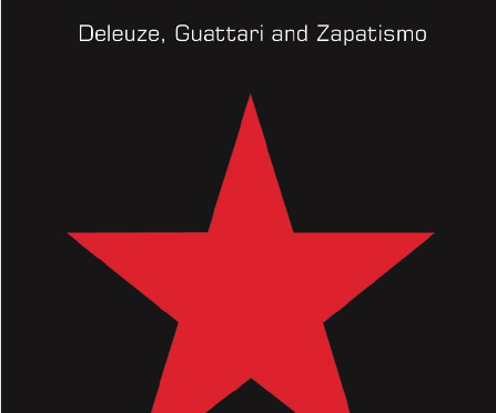 On Deleuze and Zapatismo: An Interview with Thomas Nail
