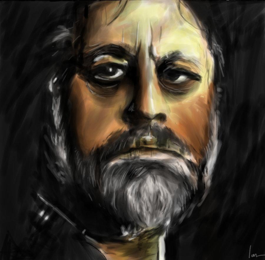 slavoj zizek portrait