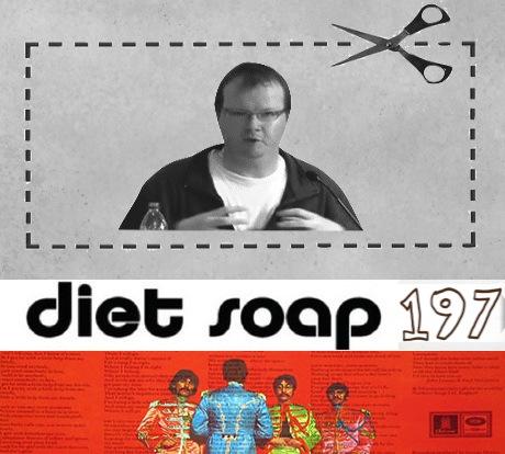 dietsoap197