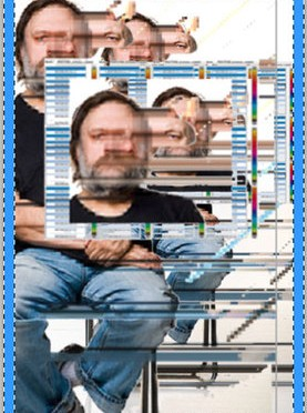 Submit Your Proposals! International Zizek Studies Conference