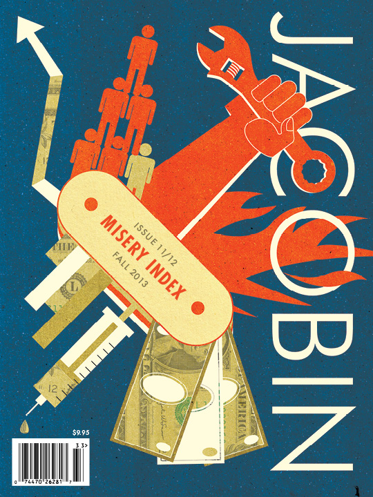 Jacobin_fall_2013_cover