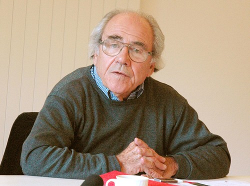 New (Free) Issue! International Journal of Baudrillard Studies