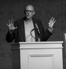 Michael Pollan or Michel Foucault- 3A