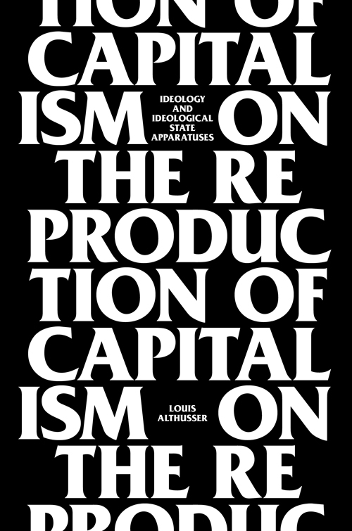 On_the_Reproduction_of_Capitalism_althusser