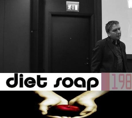 dietsoap198