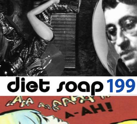 dietsoap199