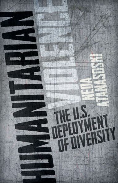 humanitarian violence