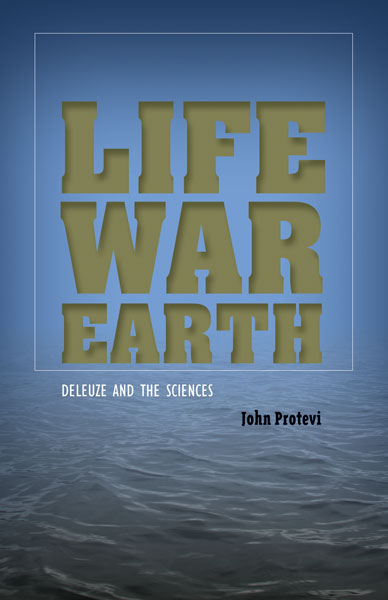 life war earth