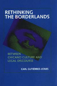 Rethinking the Borderlands