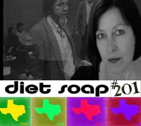 dietsoap201
