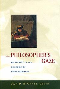 philosopher's gaze