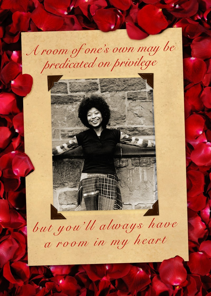 ... Critical Theory Valentine Cards To Rock Your World