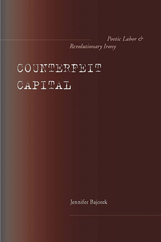 counterfeit capital