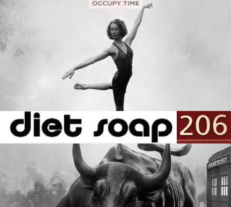 dietsoap206