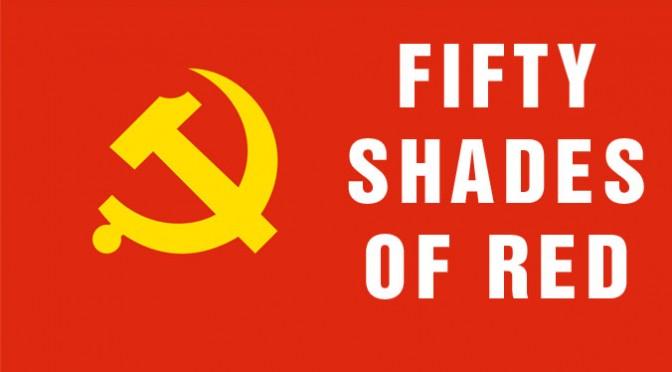Marxist Craigslist Personal Seeks Degenerate Trotskyite [NSFW]
